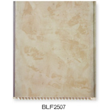 PVC-Deckenplatte (laminiert - BLF2507)