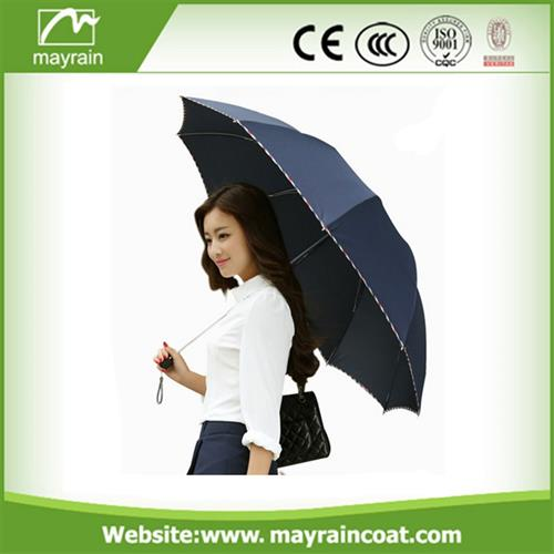 All Kinds Printing Umbrella