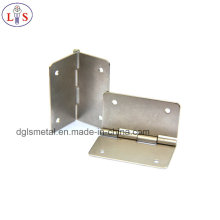 Stainless Steel Butt Door Window Hinge with Good Quality