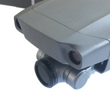 Filtros de drones UV ND para DJI Mavic Air