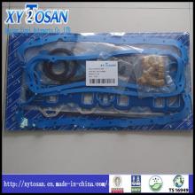 for Ford Full Gasket for F150-OEM-992143b00