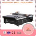 Best CNC Asbestos Gasket Cutter Cutting Machine
