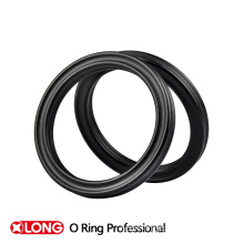 Standard size quad ring with good performarance