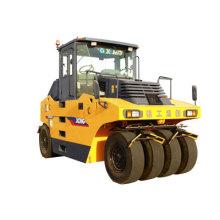 Rolo de estrada do pneu de XCMG 16 toneladas na promoção (XP163)