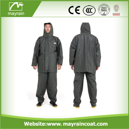 Working Safety Workwear