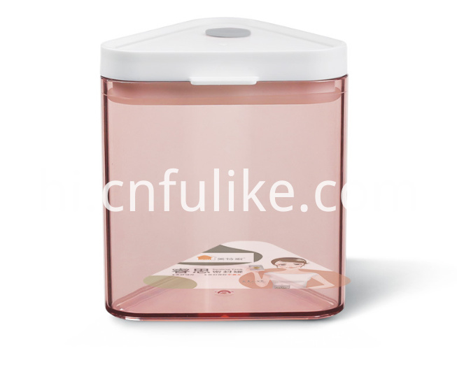 Food Storage Container Airtight