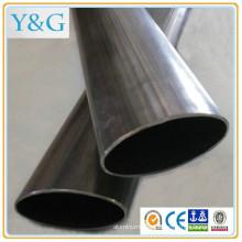5154 5154A 5182 5183 liga de alumínio cold draw extruded forge
