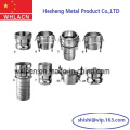 Flexible Hose Cam Groove Fittings Fastener Couplings (Type C)