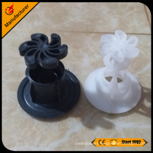 GRAD cooling tower spray nozzle mini tower for the water