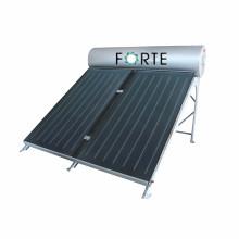 Flat Plate Sonnenkollektor Preise