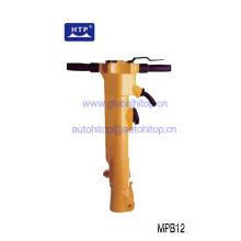 Пневматический выключатель шарика MX90AF&БФ
