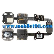 Home Button Flex Cable para iPhone 6 Parts