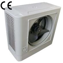Оконный воздушный охладитель 7000 M3 / H
