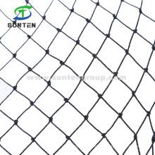 EU Standard Flame Retardant PE/Nylon/Plastic Agriculture/Garden/Vineyard Crop Protection/Control Chicken/Anti Insect/Bird Netting