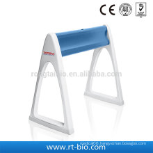 Linear Pipette Stand