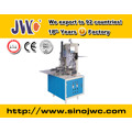 Box Tissue Packing And Sealing Machine