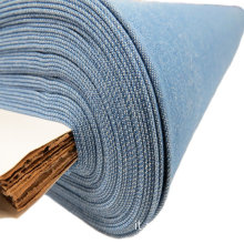 Denim Cowboy colorato per jeans Spandex