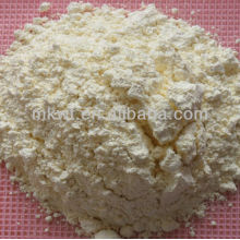 Farmacêutica química D-cisteína cloridrato monohidratado CAS n. º: 32443-99-5