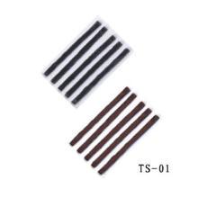 """Corda de vedação de reparação de pneus 4 """"X6mm"""