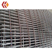 Stainless Steel Grating SS304 / SS316 Grating at Best Price