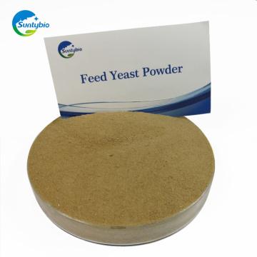 Additifs d'alimentation Fabricant de poudre de levure
