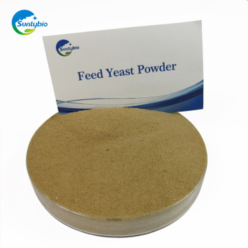 Aditivos para alimentos para fermento em pó Fabricante
