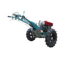 Venda de trator ambulante de maquinário agrícola