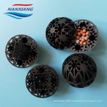 Plastic Bio Ball for Aquarium Filter