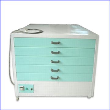 Impressão de tela Equipamento de pré-impressão Sistema de tela Forno de secagem