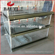 Supplier ofChicks Cages/ Poultry Cages/Chick Crates