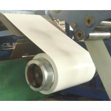 Высококачественная металлочерепица, PPGI