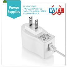 Adaptateur / adaptateur secteur USB 5.8V 65W ca cc