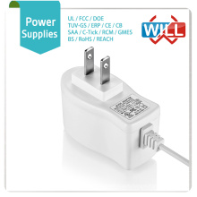 US 5.8V 65W ac dc adapter/power adapter