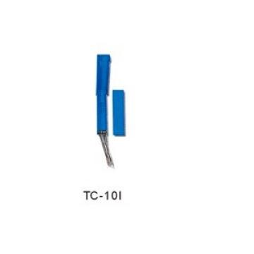 Tipp Cieaner TC-101