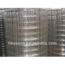 Euro wire Mesh Zaun Hersteller