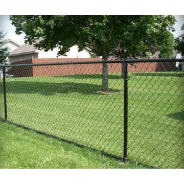 lowes+chain+link+fences+prices