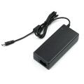 19V 4.5A AC-DC Power Adaptor for Fitness Equipment