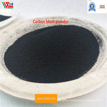 Building Cement Carbon Black, Floor Tile Carbon Black St300 Powder Particle Carbon Black