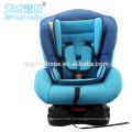 Assento de carro de bebê / assento de carro infantil / assento de segurança de bebê para criança de 0-4 anos