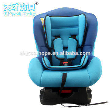 baby car seat/infant car seat/baby safety seat for 0-4 years child