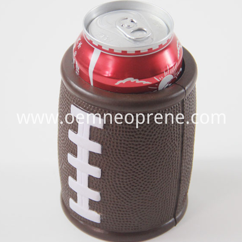 Alt 12oz PU foam Coolers