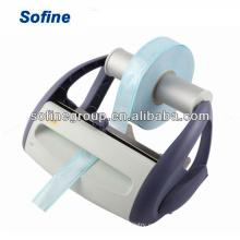Máquina de sellado dental para el paquete de esterilización CE & ISO aprobó la máquina de esterilización médica