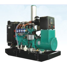 in Stock 100kw Natural Gas Generator
