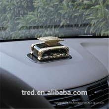 ¡Nuevo diseño caliente y sostenedor de botella de coche de alta calidad para el accesorio del coche de la botella del coche