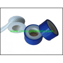 Pita PTFE Thread meterai