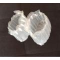 Inflatable End Cap air bag for toner cartridge