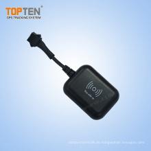Mini-Auto-Alarm, einfache Installation und Opreatierung (MT09-WL095)