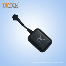 GPS Motorcycle Parts for Securit (MT09-WL091)