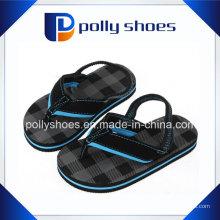 Sapato bonito EVA do projeto dos calçados do projeto Sapata à moda
