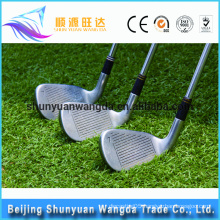 low-cost forged golf club heads only popular golf club driver head